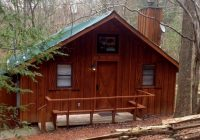 townsend cabin rentals vacation cabins smoky mountains Cabins In Smoky Mountain National Park