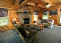 tranquil acres cabins updated 2020 ranch reviews berlin Cabins In Millersburg Ohio