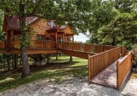 Trend 1 vacation log cabins in branson mo branson cedars resort Branson Treehouse Cabins Choices