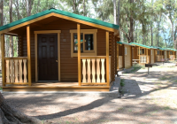 Trend facilities bellows air force station Bellows Afb Cabins Ideas