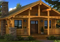 Trend pre manufactured log homes prefab cabins prices that look Prefab Cabins Colorado Design