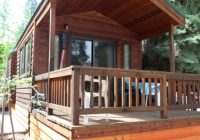 Trend wilsons camp prattville Lake Almanor Cabins Choices