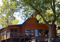 turner falls oklahoma cabin rentals getaways all cabins Cabins In Turner Falls