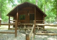 two bedroom cabin 74 picture of myrtle beach koa resort Myrtle Beach Cabins