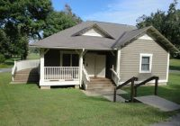 two bedroom cabin with wrap around deck and screened porch Kentucky Dam Village Cabins