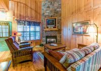 two bedroom two bath cabin the cabins at green mountain Cabins At Green Mountain Branson