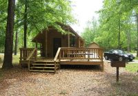 uchee creek army campground and marina updated 2020 prices Fort Benning Cabins