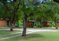 uncle gus marina we have cabins on lake whitney picture Lake Whitney Cabins