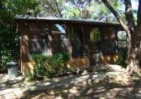 uncle gus waterfront cabin on lake whitney lake whitney Cabins On Lake Whitney