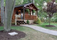 uncle toms cabin updated 2021 ranch reviews ohio Cabins In Millersburg Ohio