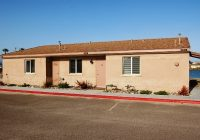 us military campgrounds and rv parks del mar beach Camp Pendleton Cabins