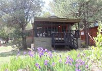 vacation home carters charm cabin ruidoso nm booking A Frame Cabins Ruidoso
