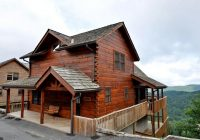 vacation home cherish the cabin mars hill nc booking Ashville Nc Cabins
