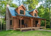vacation rentals brown county log cabins Hills O Brown Cabins