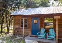 vacation rentals ranch 3232 Hill Country Texas Cabins