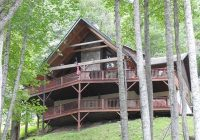 valle crucis 4 bedroom 35 bath log cabin vilas Valle Crucis Log Cabin Rentals