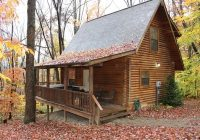valley view cabinsinc updated 2021 prices cottage Cabins Columbus Ohio