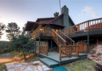 valley view hummingbird cabins Cabins In Ruidoso Nm
