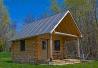 vermont state parks grand isle Grand Isle Cabins