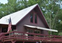 vrbo kp hole county park vacation rentals house rentals Rainbow Springs Cabins