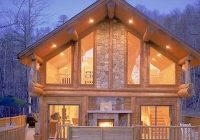 watershed cabins on twitter eagles nest cabin 2 bedroom Watershed Cabins Nc