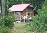 weekend cabin rentals in kentucky usa today Kentucky State Park Cabins