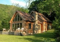 welcome to harmans luxury log cabins in west virginia Cabins In West Virginia