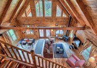 welcome to the hocking hills marsh hollow Pet Friendly Cabins In Hocking Hills