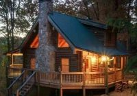 well this looks pretty perfect in 2021 small log cabin Small Cabins To Build