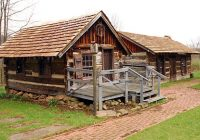 west virginia cabins cabin rentals in west virginia Cabins West Virginia