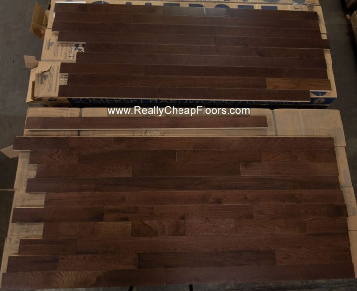 Permalink to Perfect Cabin Grade Hardwood Flooring Ideas