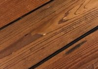 what is cabin grade hardwood flooringlearning center Cabin Grade Hardwood Flooring