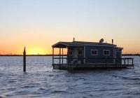 what to do in corpus christi bay texas this summer Floating Cabins Texas