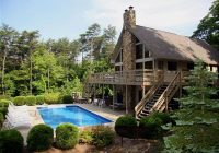 what to pack for your hocking hills cabin vacation the chalets Hocking Hills Cabin With Pool