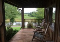 whippoorwill cabin mt airy nc has air conditioning and Whippoorwill Cabins