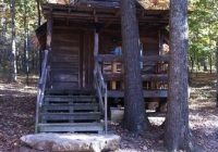 whippoorwill lake family camping updated 2021 campground Whippoorwill Cabins