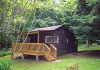 whispering oaks cabins cookforest Whispering Oaks Cabins
