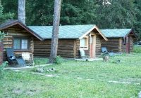 whispering pines cabins picture of silver gate lodging Whispering Pine Cabins