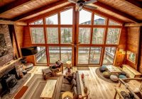 white mountain cabin rentals new england today Cabins New Hampshire