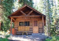 white river national forest camping cabinscabin rentals White River Cabins
