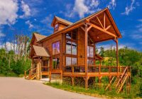 why are cabins the best places to stay in gatlinburg for Cabins At Gatlinburg