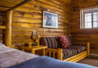 why you should rent a cabin near zion national park zion Zion National Park Cabin