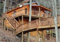 wildwood cabin red river gorge cabin rentals cabins Red River Gorge Cabin
