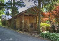 willow wood cabin 4 br cabin whot tub wi fi pet friendly close to town boone Pet Friendly Cabins In Boone Nc