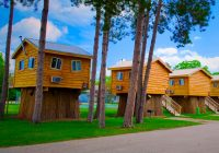 wisconsin cabin rentals comfortable cozy wisdells Campgrounds In Wisconsin With Cabins