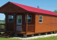 wolfvalley buildings storage shed blog beautiful log cabin Portable Hunting Cabins