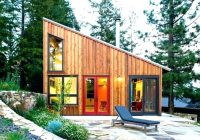 wood cabin designs river lake full size of small modern Small Modern Log Cabin