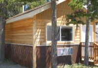 yellowstone cabins and rv park in west yellowstone montana Yellowstone Cabins And Rv Park