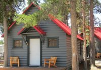 yellowstone cabins camp rv inc Yellowstone Cabins And Rv Park