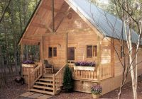 you can build this cozy a frame cabin for 6050 Best A Frame Cabin